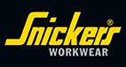 Snickers_Workwear