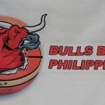 bulls-basket
