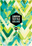catalogue-european-textile-2015