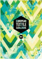 catalogue-european-textile-2015