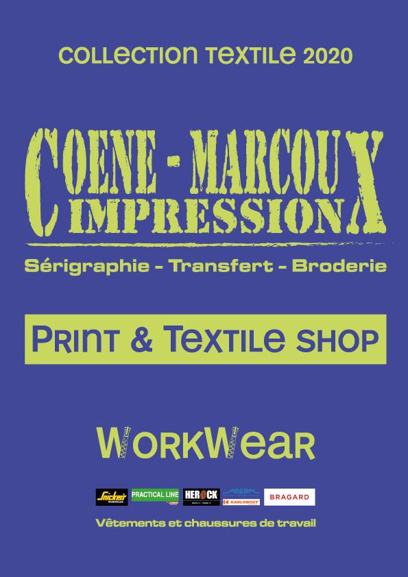 textile-catalogue-falk-2020