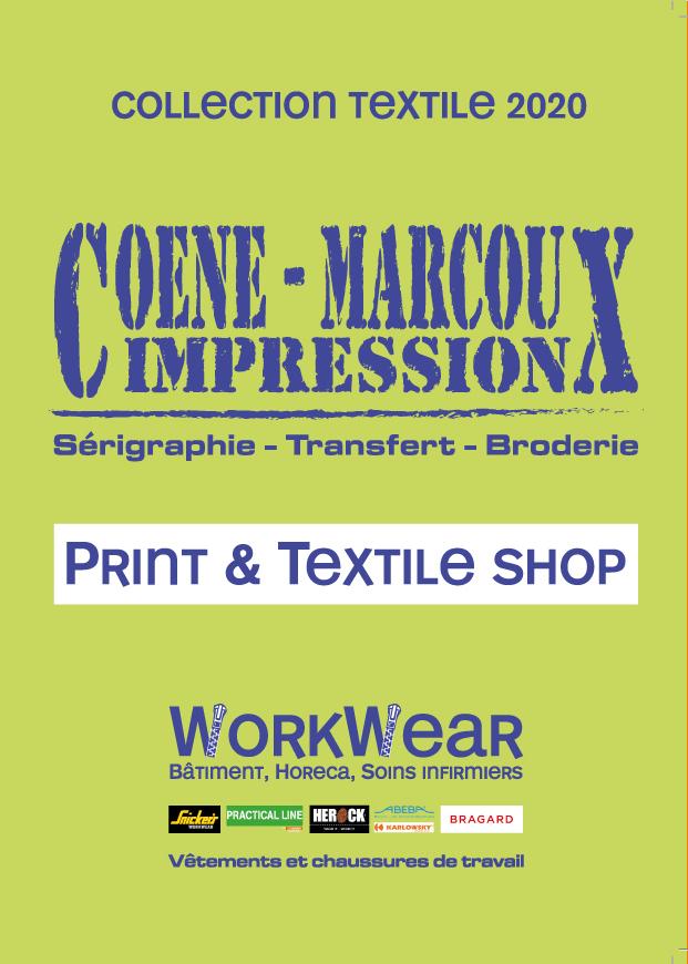 textile-catalogue-toptex-2020