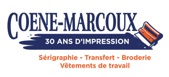 Coene-Marcoux Impression